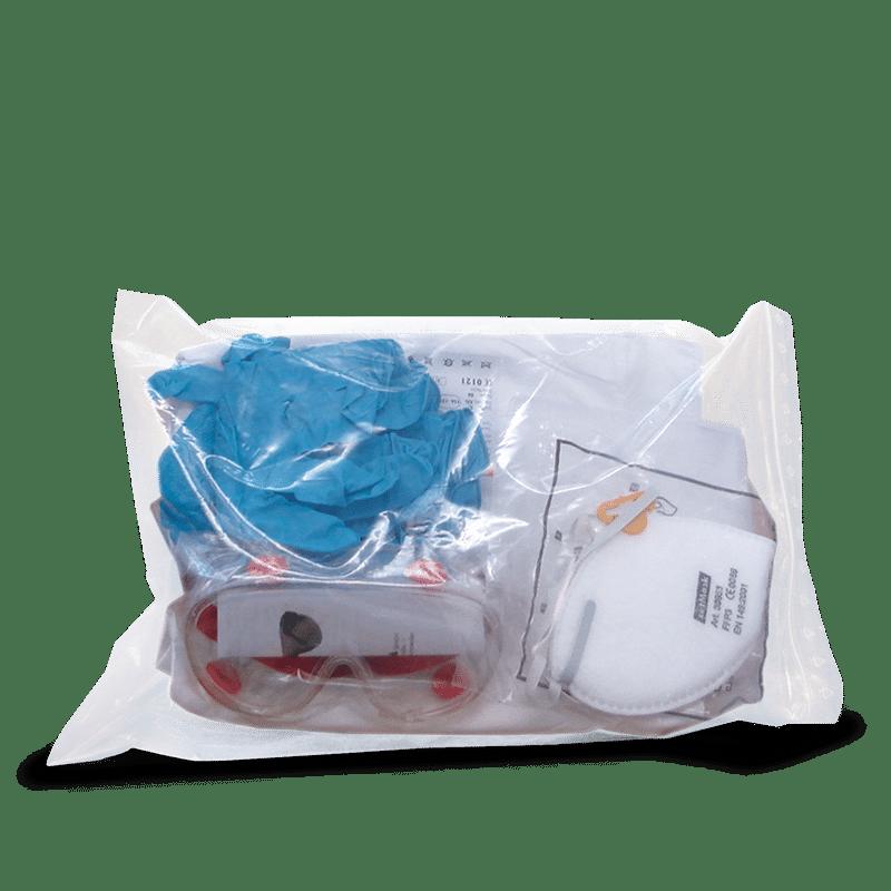 Paketangebote_Infektionsschutz_web