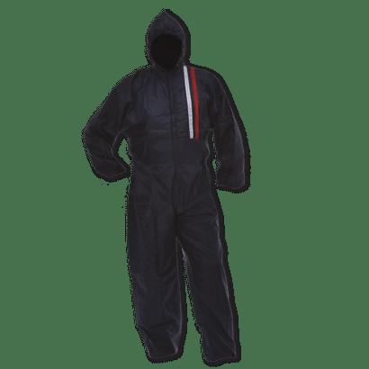 Schutzkleidung_Mehrweg-Anzug_web_gross