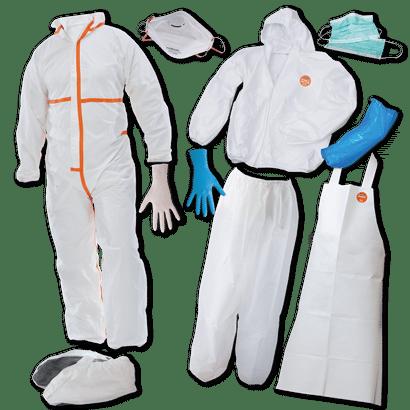 Schutzkleidung_web_gross