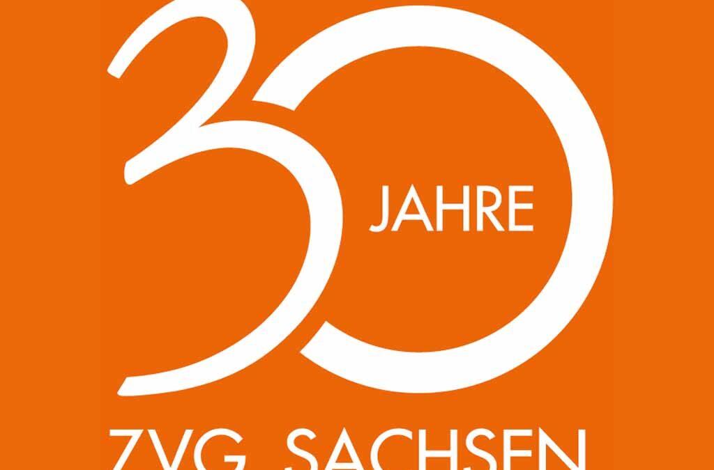 ZVG seit 1991 am Standort Bretnig